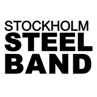 Hot Pans - Stockholm Steelband